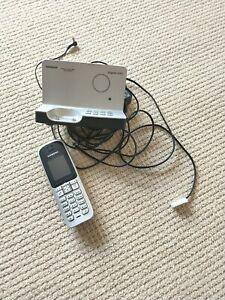 Siemens S685 Phone