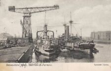 Posted Pre - 1914 Collectable English Postcards