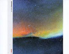 CD IAN BODDYelementalNEAR MNT  (R0036)