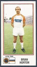 PANINI FOOTBALL 89-#116-LUTON TOWN//EIRE-COVENTRY-MANCHESTER UNITED-ASHLEY GRIMES