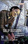 Self Esteem Enc/Dbl  Encounter Digital Bible Lessons  2006 by Standar 0784718865