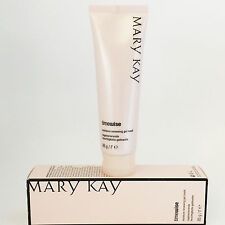 Mary Kay TEMPORELLE humidité renouvellement Gel masque, 85 g