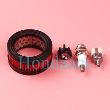 Air Fuel Filter Spark Plug primer bulb for Echo 90109 Tune-Up Kit CS-370 CS-400F