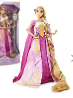 Disney Store Rapunzel Limited Edition Doll, Tangled. Brand new—