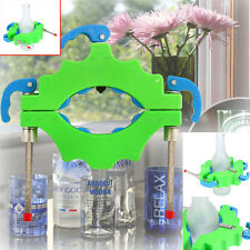 Staind Circle Glass Bottle Cutter Tool Recycle Cut Kit Wine Beer Jar DIY Craft