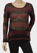 Unbranded Zip Thin Knit Jumpers & Cardigans for Women