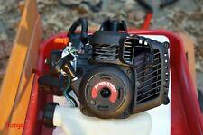 Craftsman  27cc Speed Start Incredi-Pull Engine plus Throttle Control - RUNS