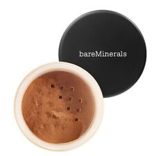bareMinerals All Over Face Color BRONZER Powder - WARMTH - 1.5g / 0.05oz