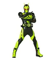 Medicom Kamen Rider Zero NRFB New 1/6