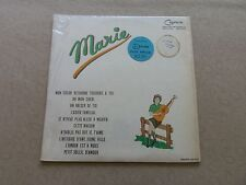 Marie (King) LP Caprice #SCPL24025 Canadian Import Shrink