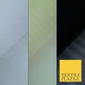 """3 COLOURS Premium EXTRA STIFF Dress Net Tutu Tulle Mesh Bridal Fabric - 60"""""""