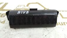 Sicherungskasten Lada Niva