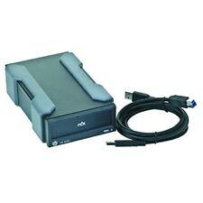 Lettori nastri e cartucce dati RDX HP per prodotti informatici