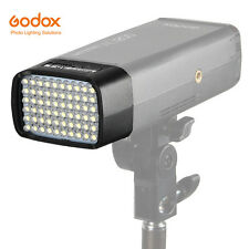 Godox AD-L LED Light Head Dedicated for AD200 Portable Outdoor Pocket Flash