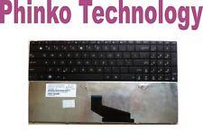 Keyboard for ASUS F55A F55C F55A-AH91 F55A-ES01 F55A-SX092H