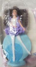 1992 Mc Donald's My First Ballerina Barbie
