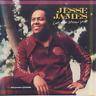 JESSE JAMES Let Me Show You NEW CD SOUL R&B  (SOUL JUNCTION) 70s MODERN NORTHERN