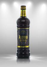 Alomo Bitters - Afrikanischer Kräuterbitter