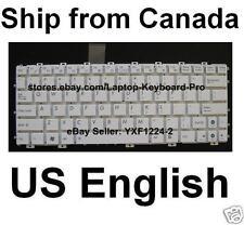 ASUS EEE PC 1015p 1015peb 1015px 1015b 1015bx 1016P 1016PT 1018p 1018pb Keyboard