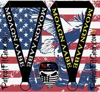 t shirt,Gun Rights,Free Men Dont Ask Permission,We The People,Molon Labe,Guns,2A