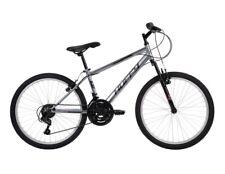 "Huffy 24"" Rock Creek Mountain Bike for Men's/boys"