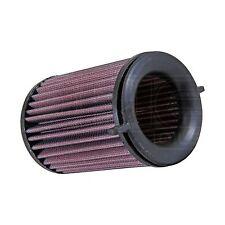 K&n Reemplazo Filtro De Aire-DU-8015 - FITS DUCATI SCRAMBLER 803CC