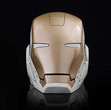 Iron man Sparschwein Spardose moneybox helmet helm Avenger Captain America MK39