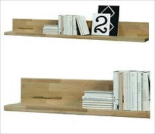 Markenlose moderne Möbel aus Massivholz fürs Wohnzimmer