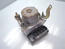 TOYOTA YARIS 1 /1,0 68PS ABS BLOCK HYDRAULIKBLOCK 44510-52190 (OI10)