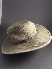 Monterey Cabana hat