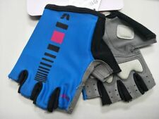 LIV by Giant Brand / Signature Series Women's Half Finger Cycling Gloves Raceday