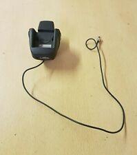Mercedes nokia car phone cradle e3632 113d6