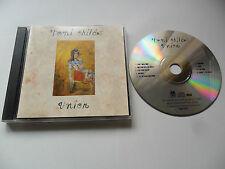 TONI CHILDS – Union (CD 1988) USA Pressing
