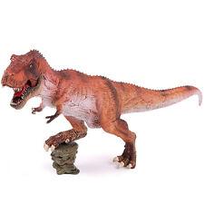 Nuevo * Struthiomimus presa Dinosaurio Modelo De Juguete-COLLECTA 88573 Tiranosaurio Rex