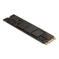 Micron 512GB 1100 TLC 3D NAND SATA III 6Gb/s 80mm 2280 M.2 Client SSD FIP-2