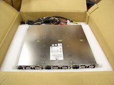 M1G3-6930P Zippy EMACS N+1 Redundant Power 930W Server Power Supply (Brand New)