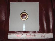 8 inch 32 hard sectors SSSD floppy disks NOS factory sealed bag of 10