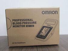 Omron HBP-1300 Professional Blood Pressure Monitor | 2 Cuffs 22-32cm & 32-42cm