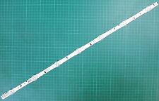 BN96-30448A - SAMSUNG_2014SVS32HD_3228_07 - LM41-00041L