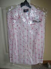 Wrangler Long Sleeve Floral Tops & Blouses for Women