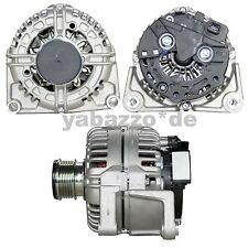 Lichtmaschine Generator AUDI 80 100 1.8 - 2.0, 65A NEU !!!