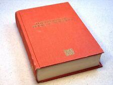 The Prophetic Book of Mormon Vol. 8 by Hugh Nibley (1989, Hardcover)