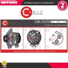 CAL15152AS-G Alternatore (CASCO)