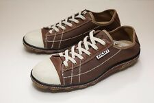 AURI 8 Brown Sneaker Men's EU 41