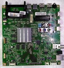 Main 703TQFPL122 Philips 50PUH6400/88