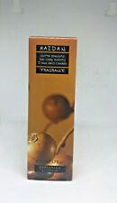 I Coloniali Haidan notte Speziata edt 50 ml vapo