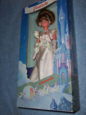 Vintage Disney Cinderella- Bikin Cinderella (Barbie size) Lot B