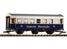 Artículos de modelismo ferroviario analógicos color principal azul