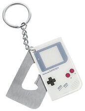 Game Boy Décapsuleur Paladone 06944