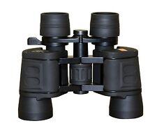 Binger 7-21x40 Zoom Binoculars Astronomy, Birding, Gereral Purpose, Huning
